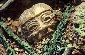 Peru archeologo atradimai įkvėpė net Pedro Almodovarą