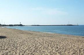 Naujos vizijos Melnragės paplūdimiui