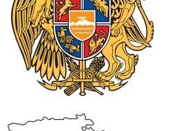 Armėnija