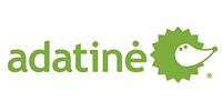 Adatine_small