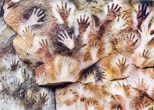 Cueva de las Manos, Río Pinturas