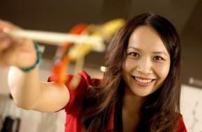 BBC: Kulinariniai nuotykiai Kinijoje (1 dalis)