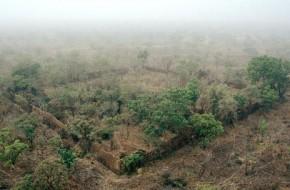 UNESCO objektai Burkina Fase