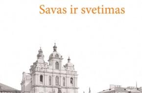 Vilnius savas ir svetimas
