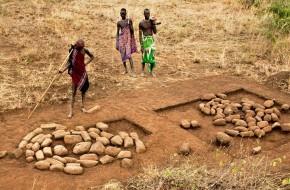 """Žurnalas """"Аntiquity"""" paskelbė archeologinės fotografijos konkursą"""