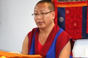 Paskaita: Bon palikimas Tibete, Nepale bei Mustange