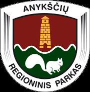 Anyksciu_regioninis_parkas