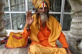 (Ne)turistinė Indija (8): Udaipuras