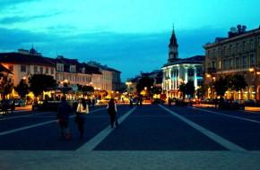 Nuodėmių miestas