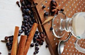 "Masala chai – ""jogų arbata"""