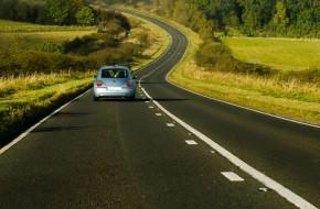 Informacija vairuotojams, kelių mokesčiai Belgijoje