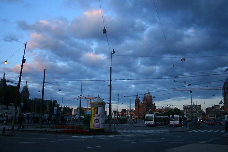 Central-station-1999142