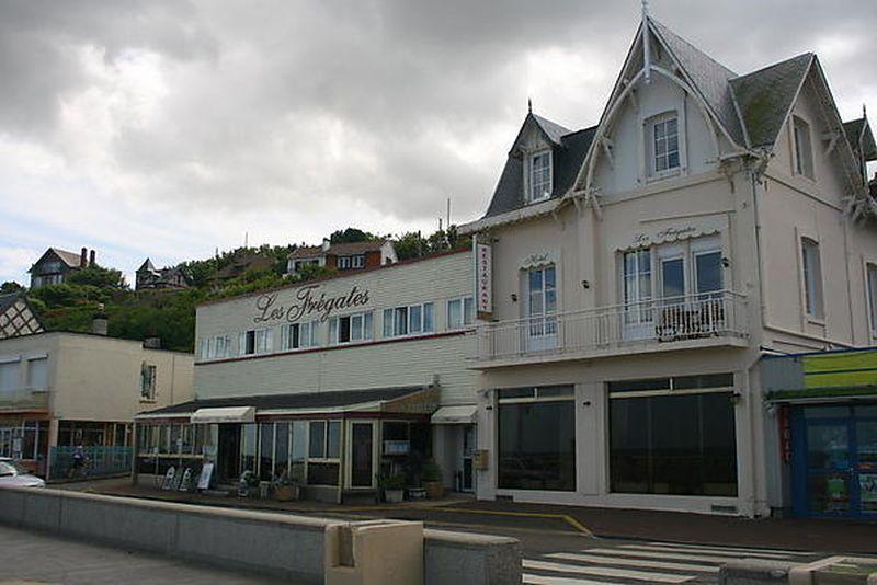 Viesbutis-7899161