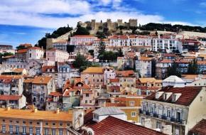 Didžiųjų ir mažųjų Lisabonos atradimų diena