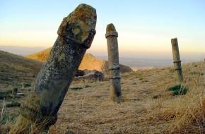 """Irano """"Genitalijų slėniui"""" gresia išnykimas"""