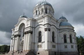 Kauno paveldosaugininkai kviečia į naują svetainę