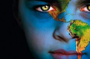 """Lotynų Amerikos dienos """"In Latino 2013″ Vilniuje"""