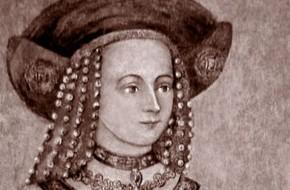 Istorikių pokalbis apie moterį LDK istorijoje