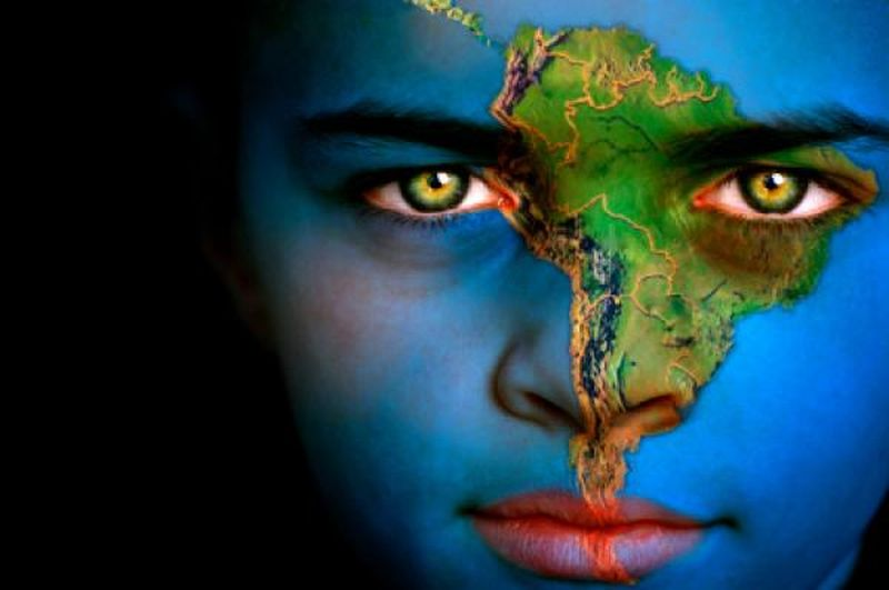 latin_america_face_map