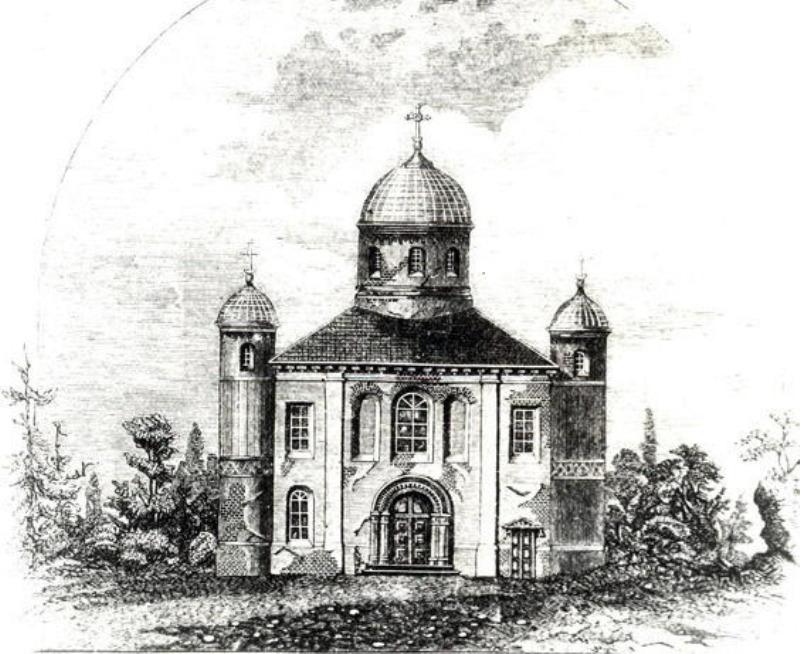 Cerkve6