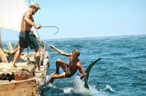 """Išplaukite į Ramųjį vandenyną su legendiniu """"Kon-Tiki"""""""
