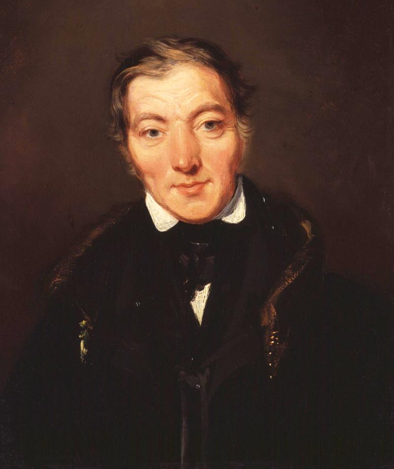 Portrait_of_Robert_Owen