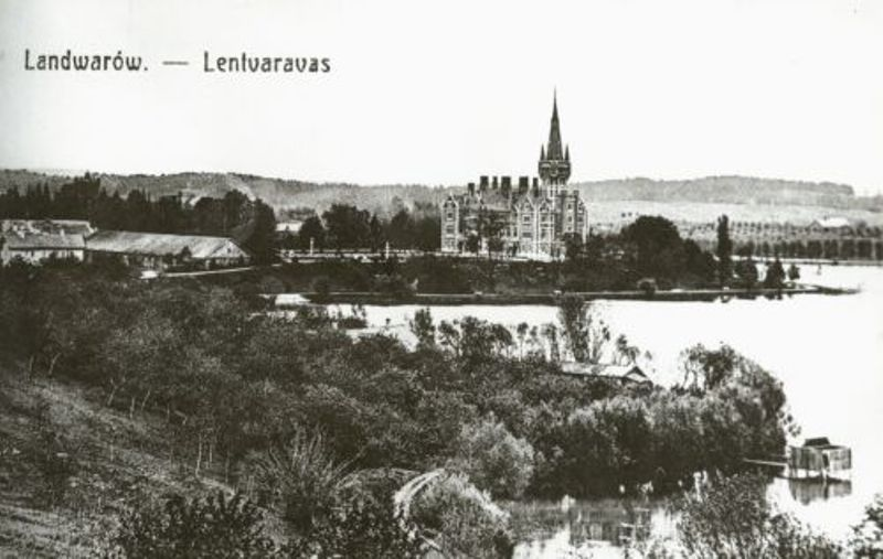 lentvaris1