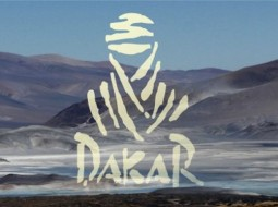 Dakarą galima įveikti standartiniu automobiliu