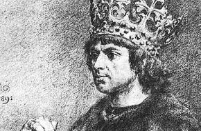 Kuo garsėjo LDK kunigaikštis Aleksandras Jogailaitis?