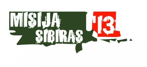MS_13_logo2-490x224