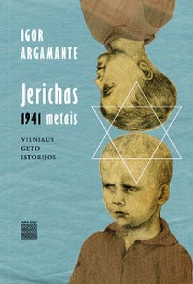 aukso-zuvys-_jerichas_virselis-reklamai-mazas-180x264