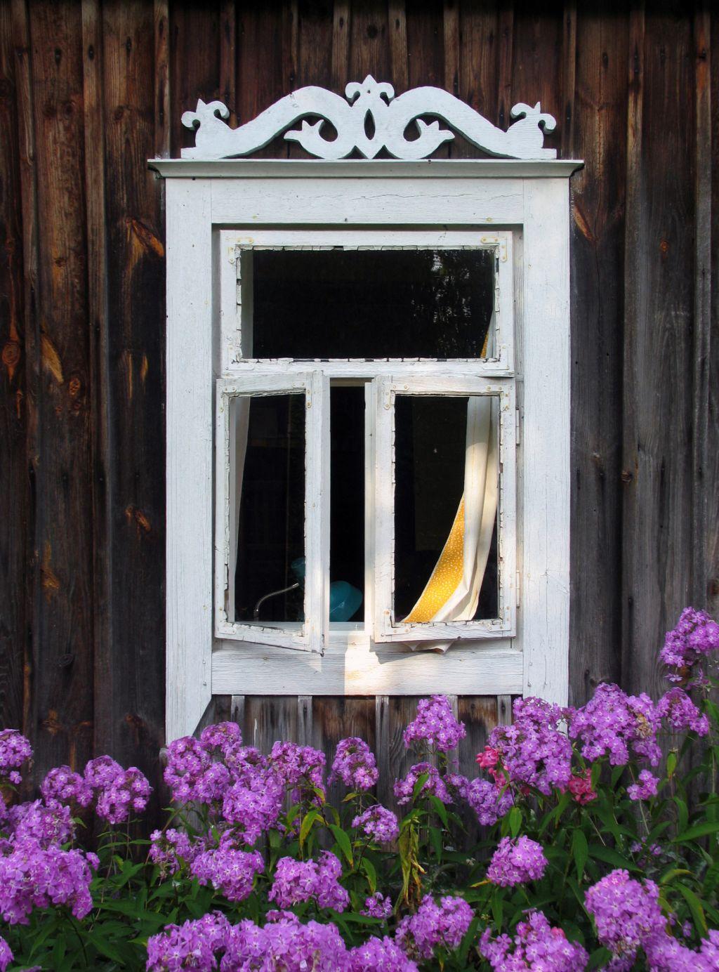 tradicine vilnijos langu puosyba 5