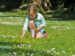 Apie ką būtina pagalvoti iškylaujant gamtoje?