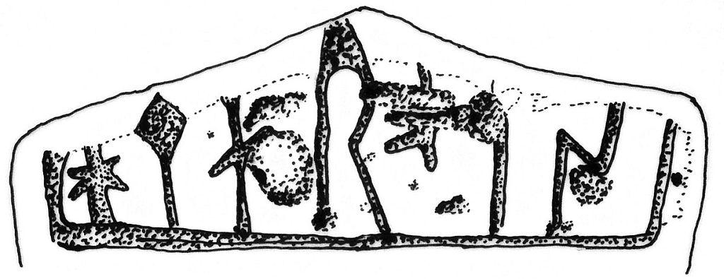 Thors-hammer-runes-e1404108744147