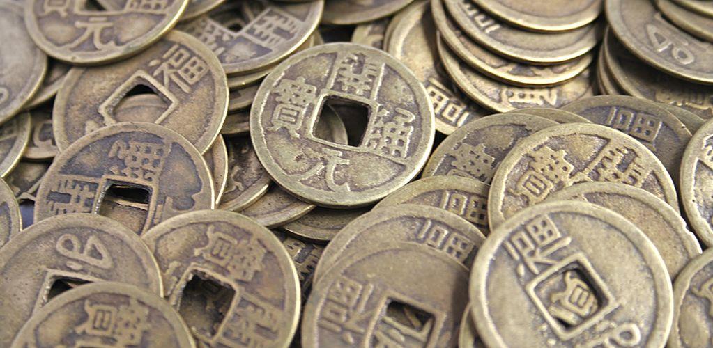 coins jp