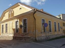 Kėdainių savivaldybė – dar vienos sinagogos šeimininkė
