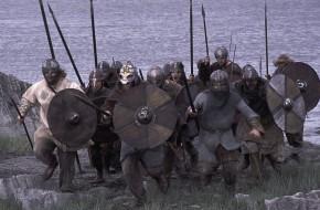 """Archeologijos paroda """"Apuolės gynyba 854″"""