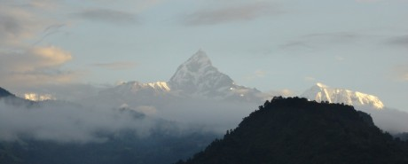 nepal_landscape